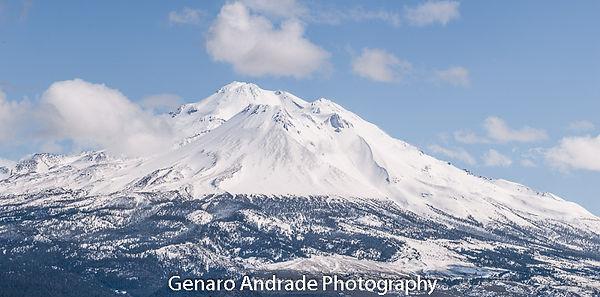 GAG_0008-Edit-Mt. Shasta Panorama 1.jpg