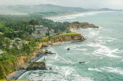 Oregon Coast- 6-14-15-16-2010 150