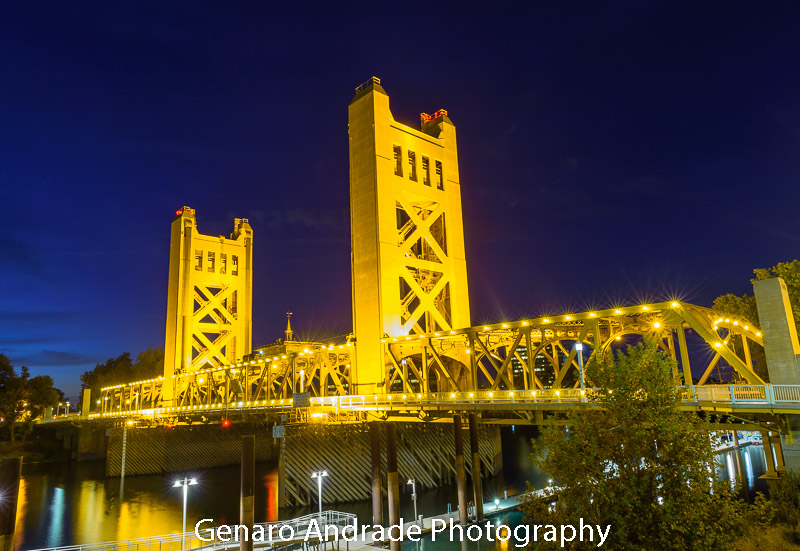 AAA_2071-2-Tower Bridge, Sacramento