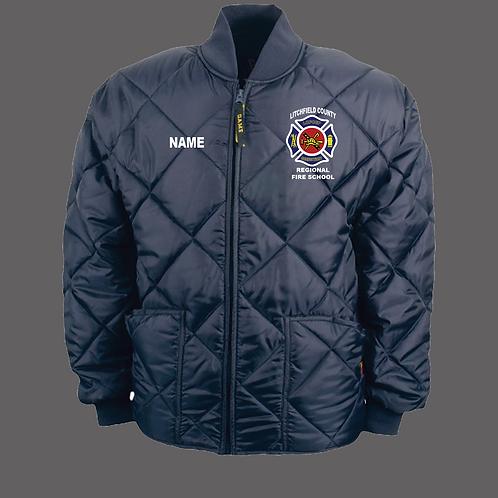 LCRFS Jacket