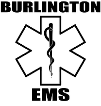 EMS Front.png