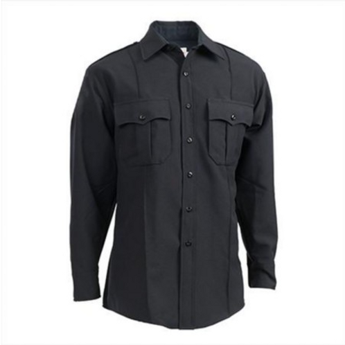 Elbeco Long Sleeve Shirt