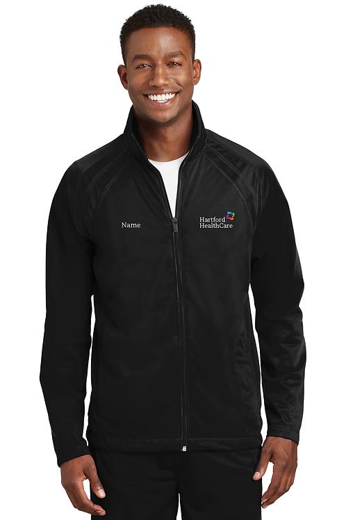 Hartford HealthCare Jacket