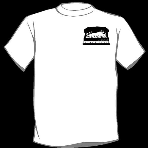Richter Tee Shirt
