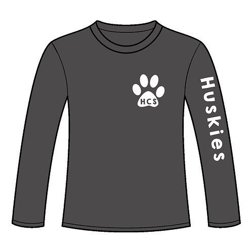 HCS Long Sleeve