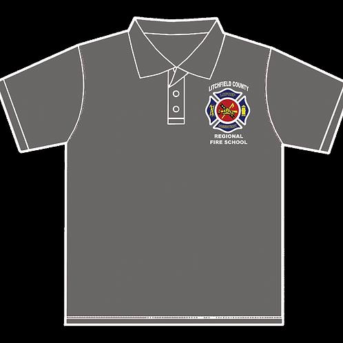 LCRFS Polo Shirt