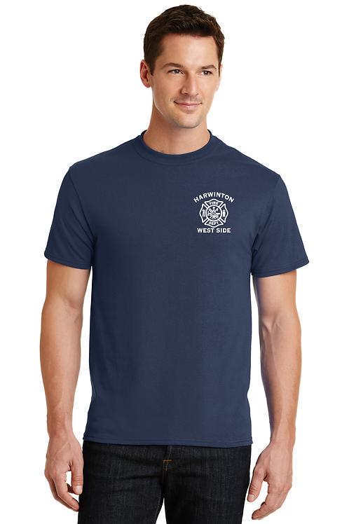 HWSFD Members Only Tee Shirt