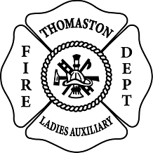 Thomaston Ladies Auxiliary.png