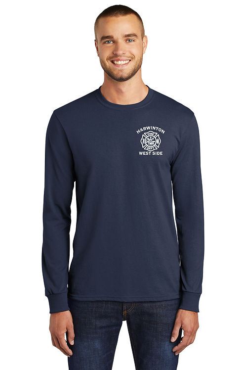 HWSFD Long Sleeve
