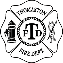 Thomaston Fire Front.png