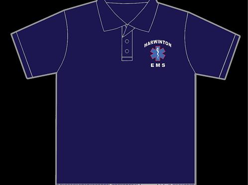 HAA Polo Shirt