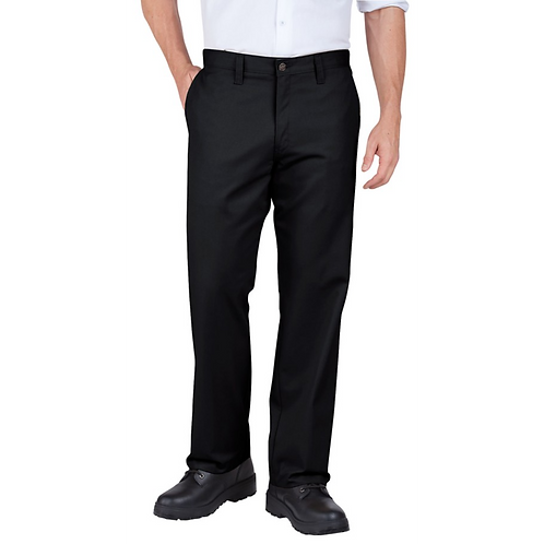 Dickies Premium Station Pant