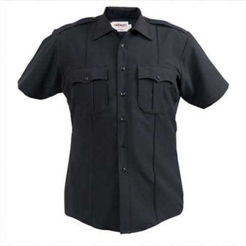 Elbeco Short Sleeve Shirt