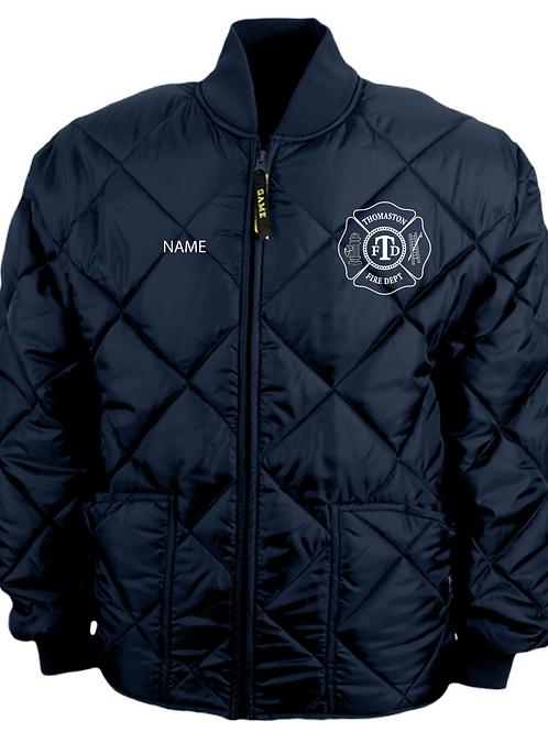TFD Jacket