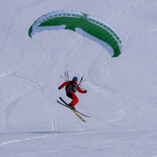 Asher Tal level wings.jpg