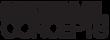 maximal-logo_Sml.png