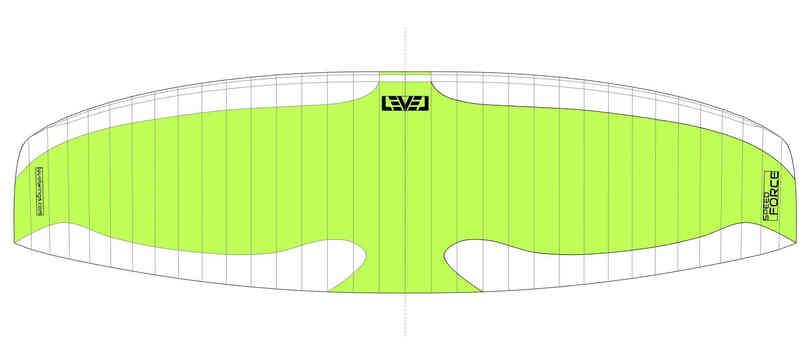 speedforcegreen.jpg