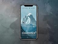 iphone-wallpaper.jpg