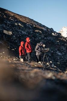 Craig and Camera Crew.jpg