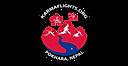 karmaflightslogo-social.png