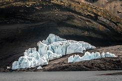 Melted Glaciers.jpg