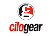 cilogear-smaller.png