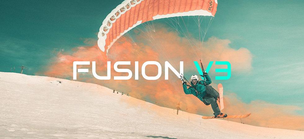 2Levelwings-Fusion-V3-artwork.jpg