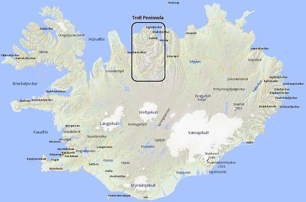 kort-af-islandi-merkt-1024x675.jpg