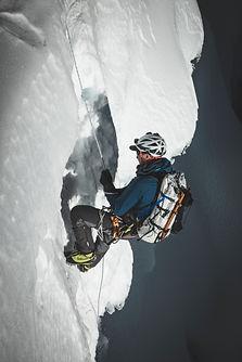 Malcolm Climbing.jpg