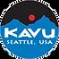 kavu-logo-686036D9E6-seeklogo.com.png