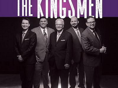 The Kingsmen.jpg
