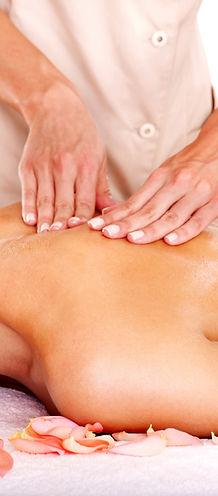 Beautypalast Massage