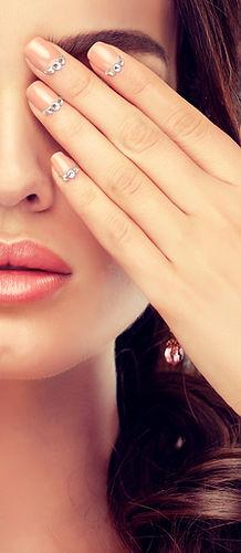 Beautypalast Nails