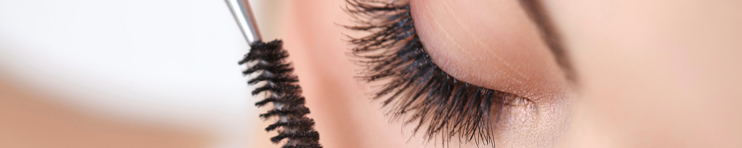 Beautypalast Eye Lashes