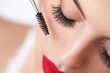 Beautypalast Eye Lashes