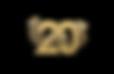 2000x200020-jubileumsmerke_S.png