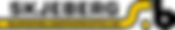 logo 2016 transparent.png