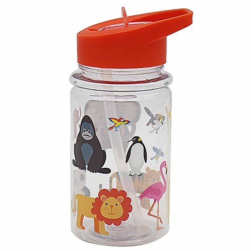 Little StarsJungle Drinking Bottle