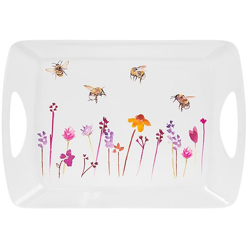 Busy Bee Large Tray