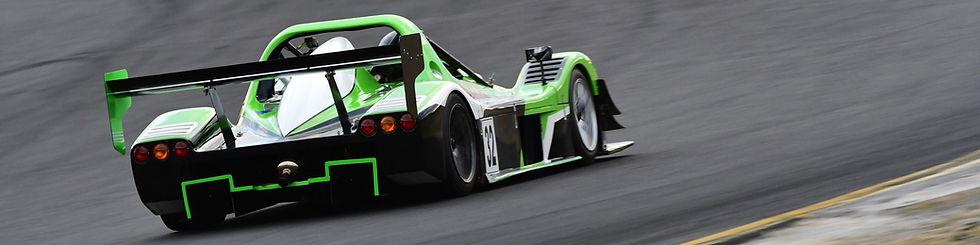 pagetop_greencar_rear.jpg