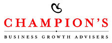 Champion's-high-resolution-Logo.jpg