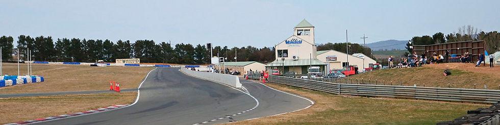 pt_wakefield_turn1.jpg