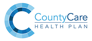 countycare.png