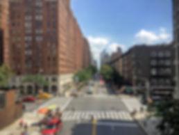 City skape.jpg