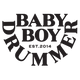 BBD_Logo_A.png