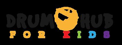 finaldrumhub-01.png