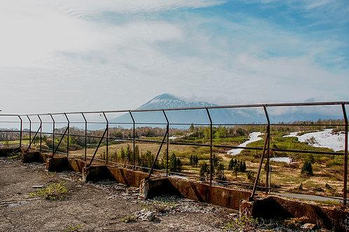 松尾鉱山3837Mサイズ