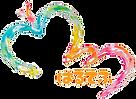 harutefu_logo.png