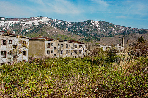 松尾鉱山3832Mサイズ