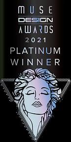 site-bug-platinum.png